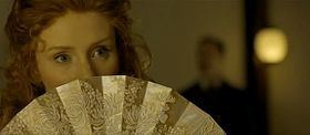 As You Like It (2006 film) As You Like It Come vi piace Wikipedia