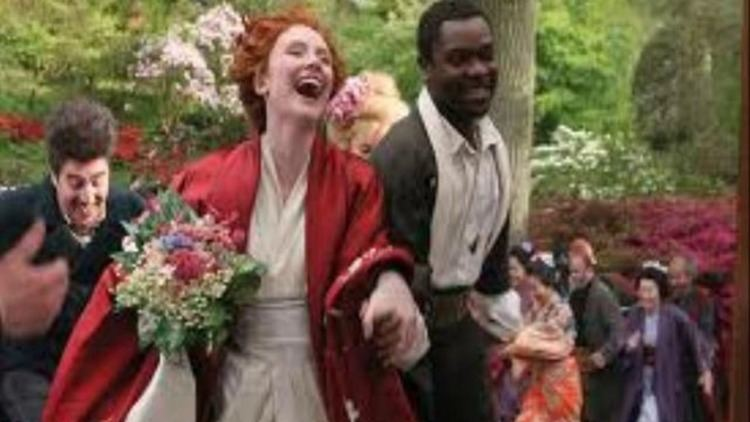 As You Like It (2006 film) As You Like It 2006 Full Movie Part 1 Video Dailymotion