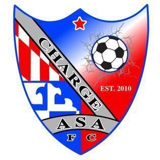 ASA Charge httpsuploadwikimediaorgwikipediaenee6ASA