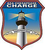 ASA Chesapeake Charge httpsuploadwikimediaorgwikipediaenthumb6