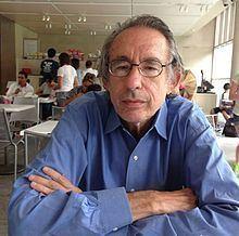 Asa Hoffmann httpsuploadwikimediaorgwikipediaenthumbc