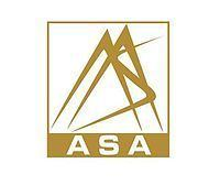 ASA Productions and Enterprises httpsuploadwikimediaorgwikipediaenthumb5