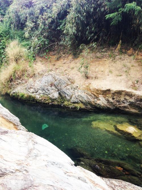 Asa River (Japan) blogimgs62fc2comkaekaettazoasakei15jpg