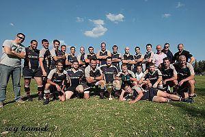 ASA Tel Aviv Rugby Club httpsuploadwikimediaorgwikipediacommonsthu