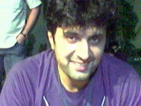 Asad Malik Asad Malik aavo ji A Rajhistani Song amp Asad Malik39s