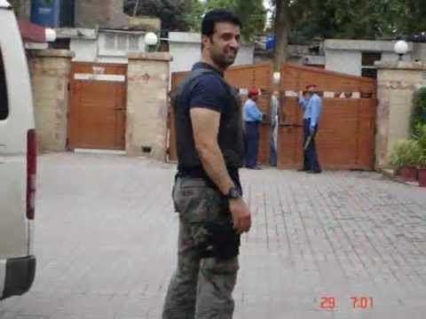 Asad Malik Actor asad malik dildara dildara wmv YouTube