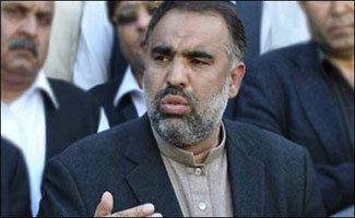 Asad Qaiser PTI to launch mega projects in Swabi Asad Qaiser Aaj News