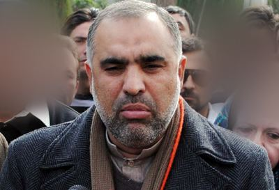 Asad Qaiser Speaker KP says legislative steps taken to improve