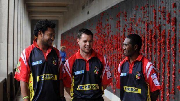 Asad Vala (Cricketer)