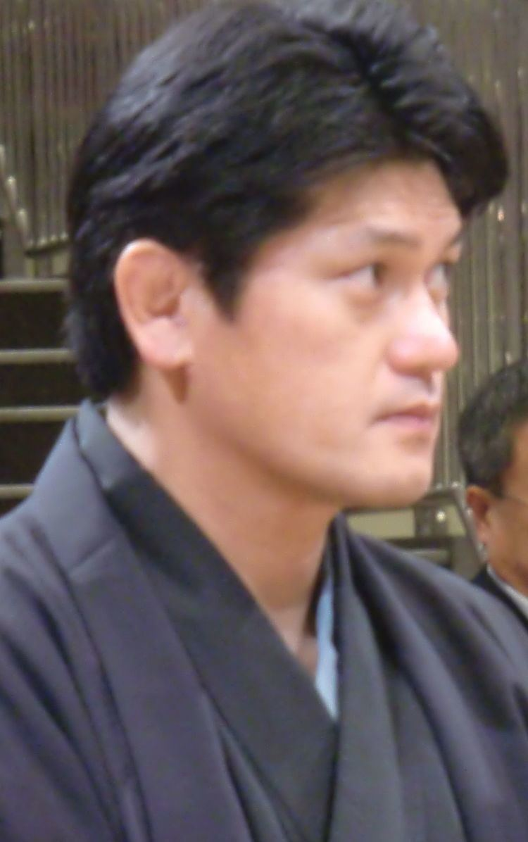 Asahiyutaka Katsuteru Asahiyutaka Katsuteru Wikipedia