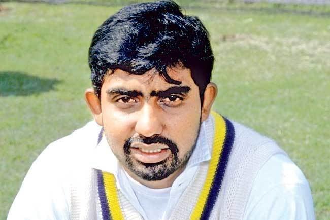 Asanka Gurusinha (Cricketer)