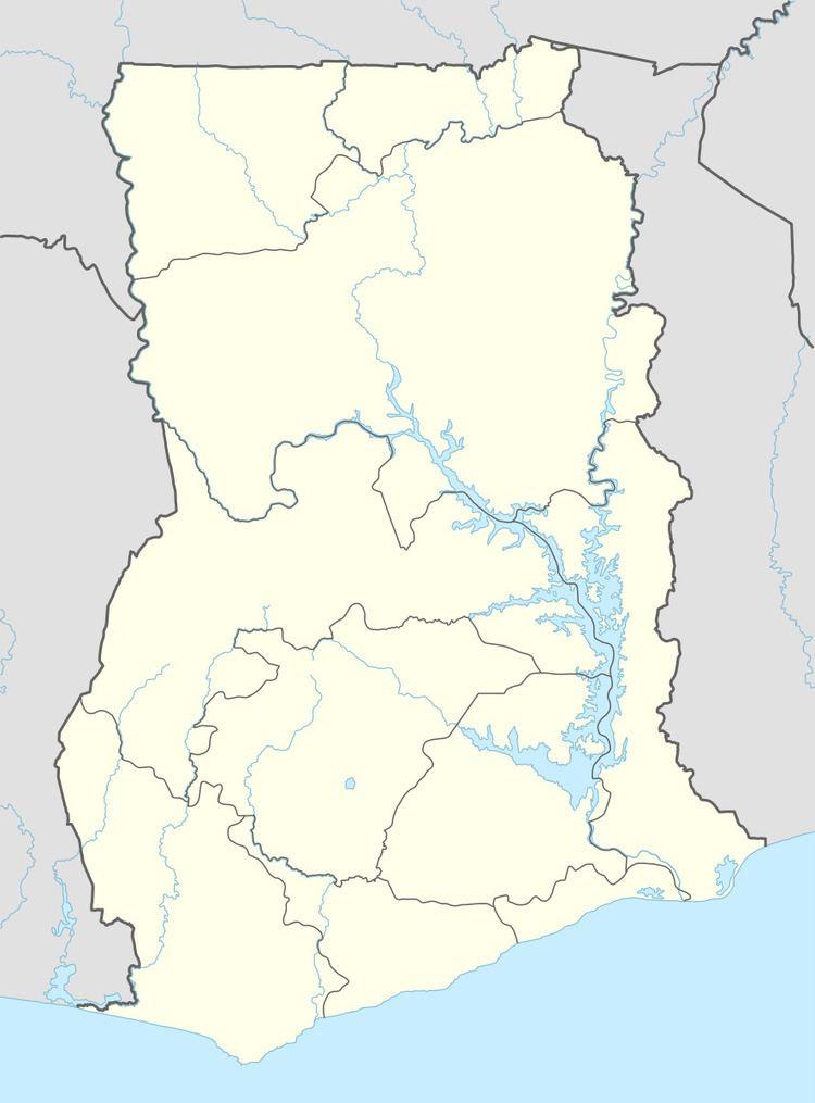 Asankragua