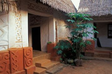 Asante Traditional Buildings The Best Asante Traditional Buildings Tours Trips amp Tickets