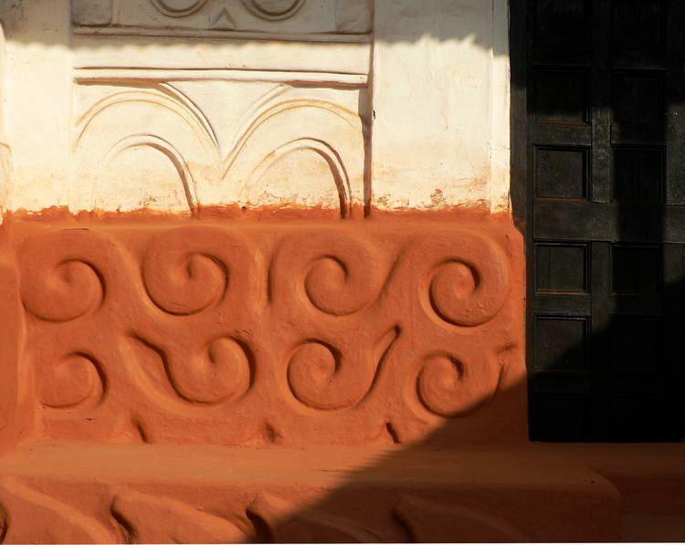Asante Traditional Buildings whcunescoorguploadsthumbssite003500017500
