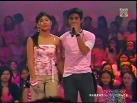 ASAP Fanatic ASAP Fanatic Flashback HeroSan JoRox Patrick Jodi and Luis YouTube
