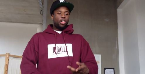 ASAP Twelvyy 1000 images about Asap Twelvy on Pinterest Posts Hip hop and Game