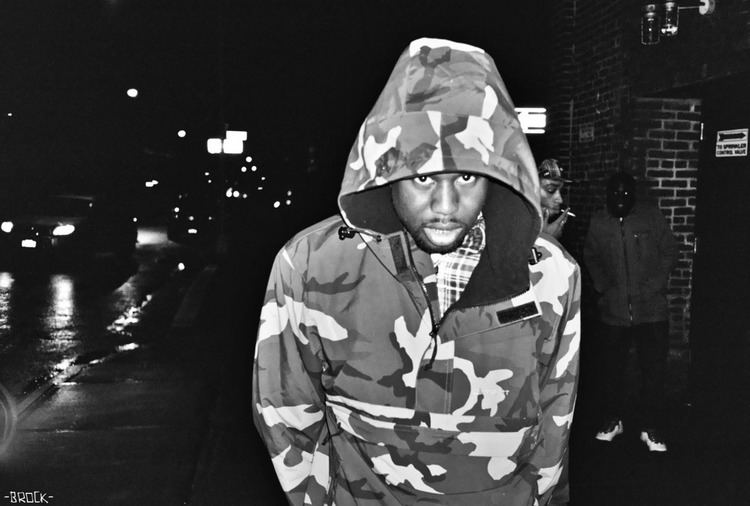 ASAP Twelvyy AAP Mob New Music ASAP Twelvy 12 Unleashed ASAP Bullshit