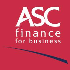 ASC Finance for Business httpslh6googleusercontentcomkXHbnwivq4wAAA