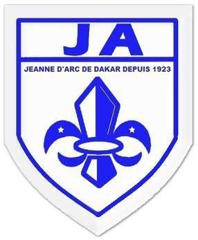 ASC Jeanne d'Arc httpsuploadwikimediaorgwikipediaen770ASC