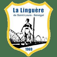 ASC Linguère wwwdatasportsgroupcomimagesclubs200x20016700png