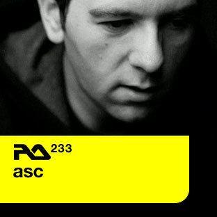 ASC (musician) httpswwwresidentadvisornetimagespodcastra2