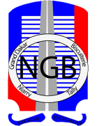 ASC Niarry Tally tmsslakamaizednetimageswappenhead24240png