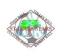 ASC St. Louis Stars httpsuploadwikimediaorgwikipediacommonsthu