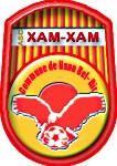 ASC Xam-Xam httpsuploadwikimediaorgwikipediaencc1ASC