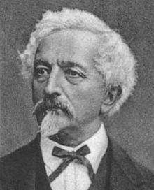 Ascanio Sobrero httpsuploadwikimediaorgwikipediacommonsthu