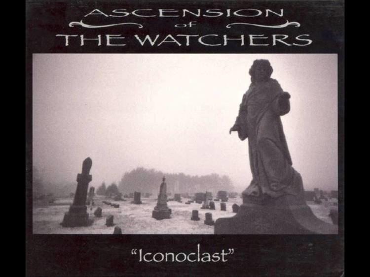 Ascension of the Watchers Ascension of the Watchers Quintessence Iconoclast version YouTube
