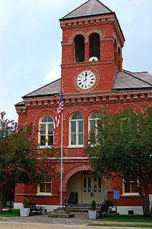 Ascension Parish, Louisiana httpsuploadwikimediaorgwikipediacommonsthu