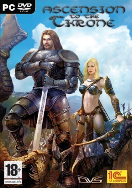 Ascension to the Throne oceanofgamescomwpcontentuploads201404524763
