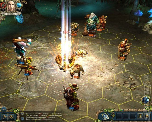 Ascension to the Throne Ascension to the Throne Windows Games Downloads The Iso Zone