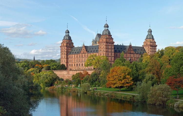 Aschaffenburg httpsuploadwikimediaorgwikipediacommons22