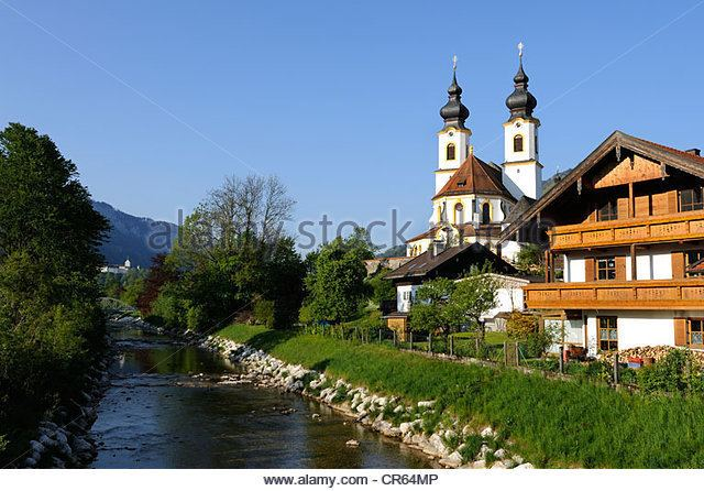 Aschau im Chiemgau wwwhotelroomsearchnetimcityaschauimchiemgau