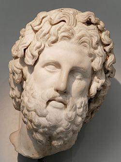Asclepius of Milos httpsuploadwikimediaorgwikipediacommonsthu