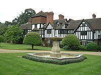 Ascott, Buckinghamshire httpsuploadwikimediaorgwikipediacommonsthu