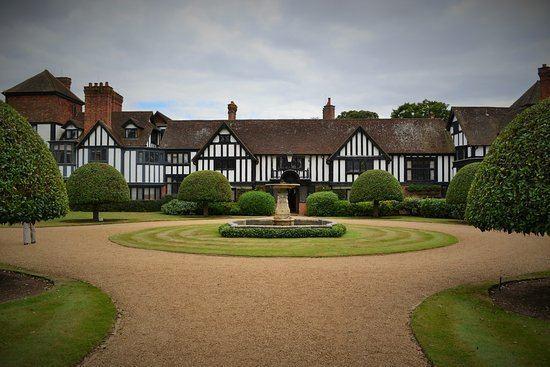 Ascott House Ascott House Leighton Buzzard England Top Tips Before You Go