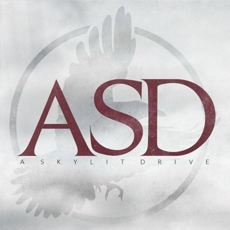 ASD (album) httpscs7061vkmec7007v70071542b91bANcID1dj