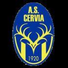 A.S.D. Cervia 1920 httpsuploadwikimediaorgwikipediacommonsthu