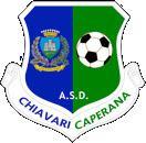 A.S.D. Chiavari Calcio Caperana httpsuploadwikimediaorgwikipediacommonsee