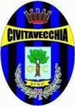 A.S.D. Civitavecchia 1920 httpsuploadwikimediaorgwikipediaen55fAS