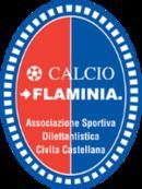 A.S.D. Flaminia Civita Castellana httpsuploadwikimediaorgwikipediaenthumbf