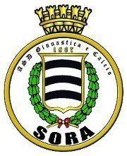 A.S.D. G.C. Sora httpsuploadwikimediaorgwikipediaen22fAS