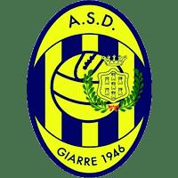 A.S.D. Giarre Calcio 1946 httpswwwtuttocampoitWebImagesTeamsOrigina