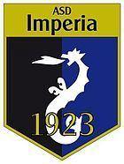 A.S.D. Imperia httpsuploadwikimediaorgwikipediaenthumb5