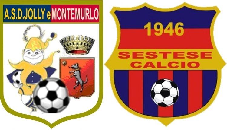 A.S.D. Jolly Montemurlo Serie D Amichevole Jolly MontemurloSestese 33