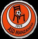 A.S.D. Manzanese httpsuploadwikimediaorgwikipediaenthumbd