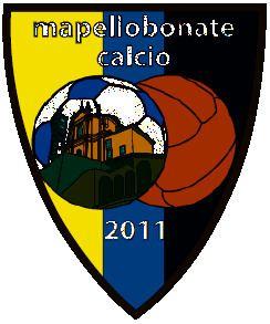 A.S.D. MapelloBonate Calcio httpsuploadwikimediaorgwikipediaenff3AS