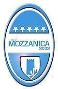 ASD Mozzanica httpsuploadwikimediaorgwikipediaidthumbc